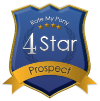 4 Star Prospect